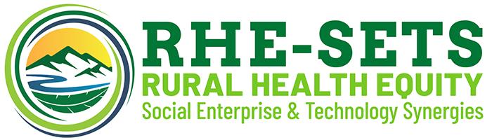 Rural Health Equity