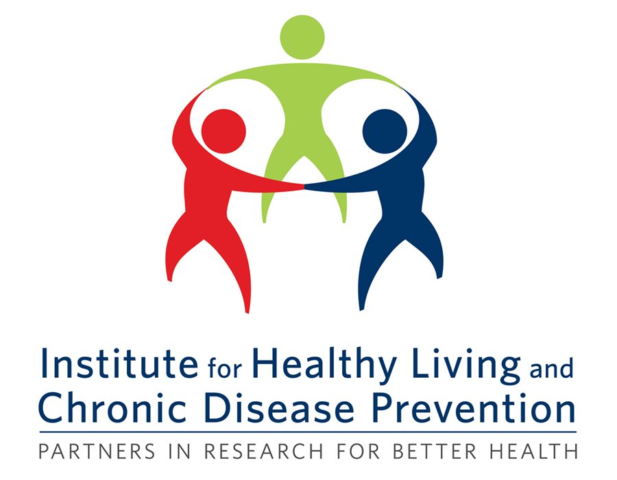 Institute of Healthy Living